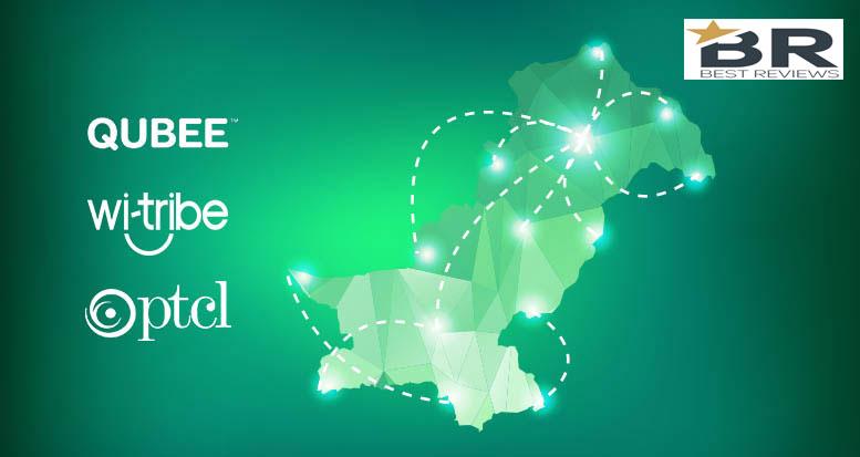 A-List-of-Broadband-Providers-in-Pakistan