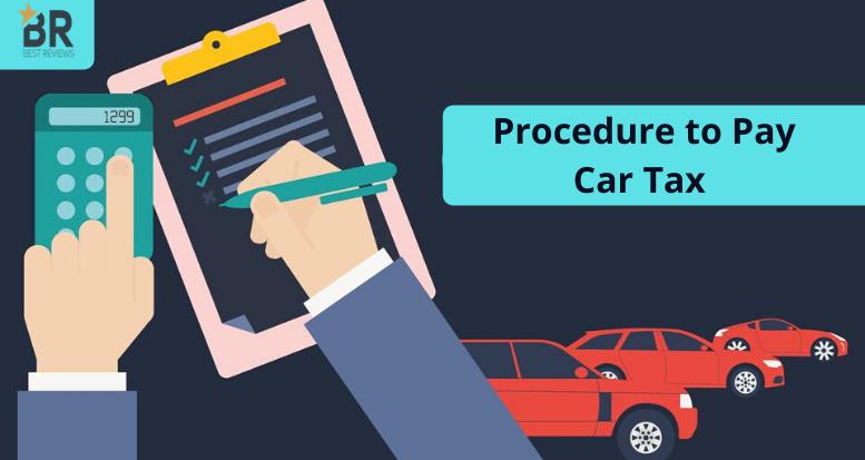 car-tax-in-karachi