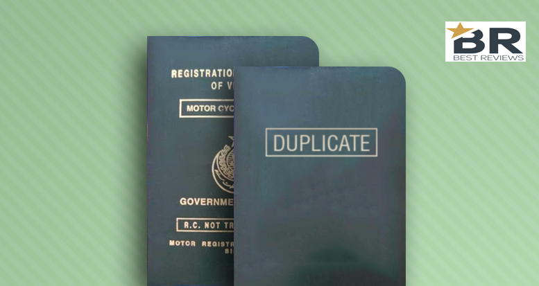 How to Get Duplicate Papers Of Bikes, Cars or Any Other Vehicles in Pakistan