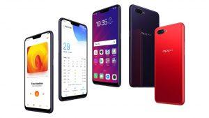 Best Mobiles Under 20,000 in Pakistan